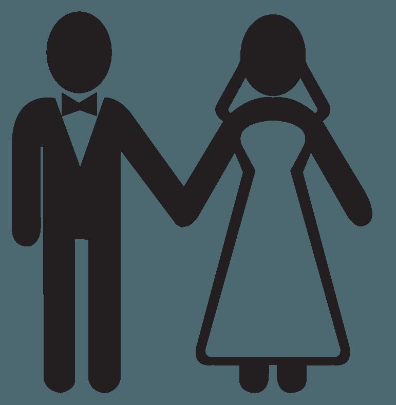 Wedding & Events Retouching